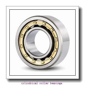 1.25 Inch | 31.75 Millimeter x 2 Inch | 50.8 Millimeter x 1.5 Inch | 38.1 Millimeter  CONSOLIDATED BEARING 96724  Cylindrical Roller Bearings