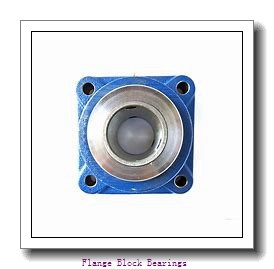 QM INDUSTRIES QMCW34J700SO  Flange Block Bearings