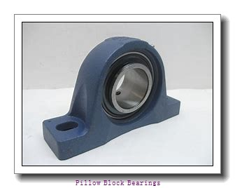 6.693 Inch | 170 Millimeter x 8.43 Inch | 214.122 Millimeter x 7.5 Inch | 190.5 Millimeter  QM INDUSTRIES QMPG34J170SO  Pillow Block Bearings