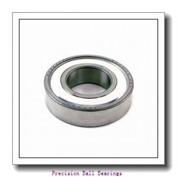 3.937 Inch | 100 Millimeter x 7.087 Inch | 180 Millimeter x 5.354 Inch | 136 Millimeter  TIMKEN 2MM220WI QUH  Precision Ball Bearings