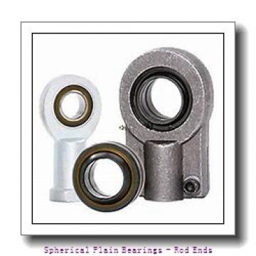 QA1 PRECISION PROD MHFL10T  Spherical Plain Bearings - Rod Ends