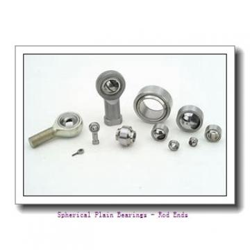 QA1 PRECISION PROD MHMR12Z  Spherical Plain Bearings - Rod Ends