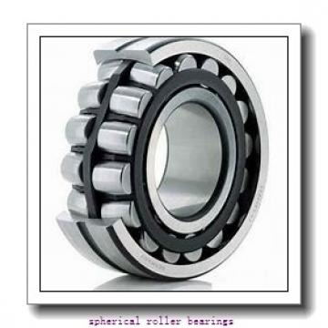 260 mm x 440 mm x 180 mm  SKF 24152 CC/W33  Spherical Roller Bearings