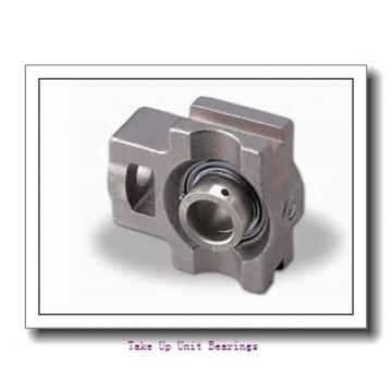 QM INDUSTRIES QVTU14V208SO  Take Up Unit Bearings