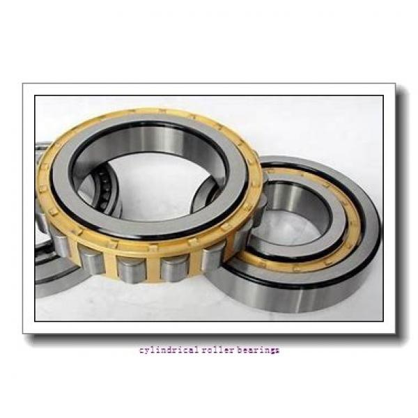 1.25 Inch | 31.75 Millimeter x 2.125 Inch | 53.975 Millimeter x 2.5 Inch | 63.5 Millimeter  CONSOLIDATED BEARING 97740  Cylindrical Roller Bearings #1 image