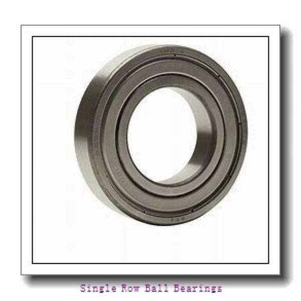 SKF 61928 MA/C3  Single Row Ball Bearings #3 image